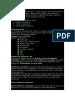 76578511-REZUMAT-CRIMINALISTICA.pdf