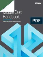 Handbook-2016-Final_Lowres-spreads.pdf