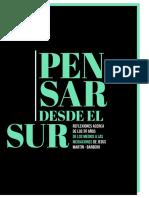 PENSAR DESDE EL SUR - 30 años de DE LOS MEDIOS A LAS MEDIACIONES.pdf