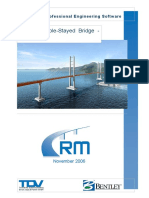 RM-E-Cable-Stayed-Bridge-DIN.pdf
