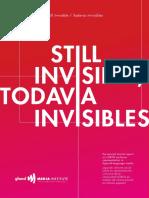 Still-Invisible-Todavía-invisibles-2017