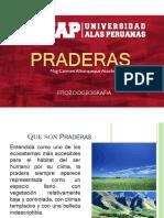 Expo Praderas