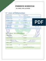 Conference_schedule.pdf Mun Kanav