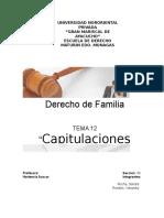 340448719-CAPITULACIONES-MATRIMONIALES