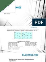 ALTERACIONES IONICAS.pdf