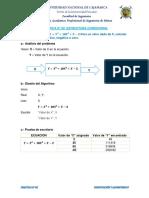 PRACTICA-N-02.docx