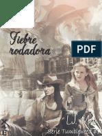 #1 Fiebre Rodadora_L.J. Maas