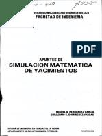 APUNTES DE SIMULACION MATEMATICA DE YACIMIENTOS_OCR.pdf