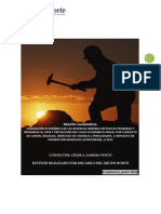ValEconReserMineras2003.pdf