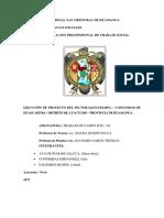 Segundo Informe.docx CORREGIENDO