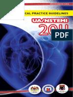 CPG UA-NSTEMI.pdf