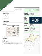 Sidi Safi Wiki