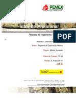 Pvt Pemex Onel