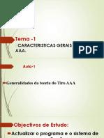 tema-1 aula-1