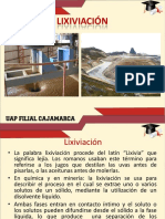 364357003 4 0 Lixiviacion de Minerales PDF