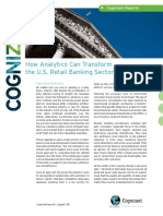 How-Analytics-Can-Transform-the-U.S.-Retail-Banking-Sector.pdf