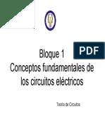 Bloque1.pdf