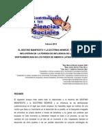 doctrina-moroe (1).pdf