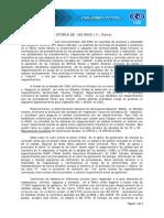 ILCE_Historia ISO.pdf
