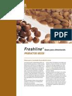 Freshline_frutos_secos.pdf
