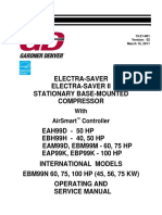 Service Manual ST50