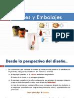 20122BR35013531335010601137250.pdf