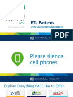 etlwithclusteredcolumnstorepasssummit2014-141113161252-conversion-gate01.pdf