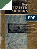 Geometria - Moise Downs.pdf