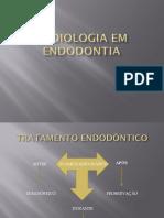 Radiologia em Endodontia.pptx