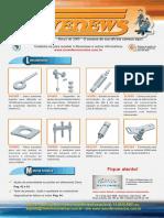 Ravenews22.pdf