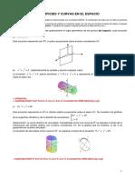 Practica superficies con MAPLE.pdf