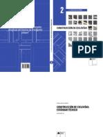 2 CONSTRUCCION DE CICLOVÍAS.pdf