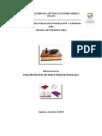 Protocolos para proyectos de tesis.pdf