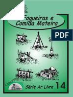 14-fogo-e-cozinha-mateira.pdf
