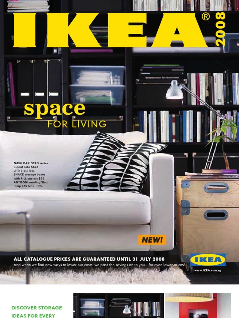 Benno Tv Meubel Ikea.Ikea08 Bedroom Home