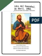 Historia de La Educacion y El Deporte en San Isidro