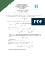 Tarea 2 Teoría de la Medida-Corregida.pdf