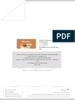 Metodo analitico metoo natual.pdf