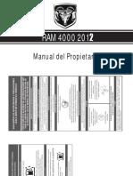 ram-4000-2012