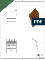 CANOPY.pdf