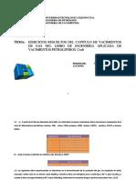 Docdownloader.com Ejercicios Cap1 Craft