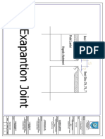 11. expantion joint .pdf