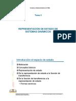 EspacioEstado3.pdf