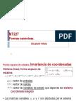 MT227-FormasCanonicas.pdf