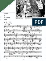 IMSLP08191-CASSATION.pdf