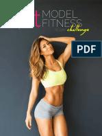 fit-model-fitness-eBook.pdf