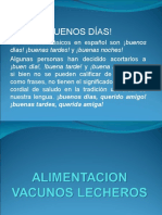ALIMENTACION VACUNOS LECHEROS.ppt