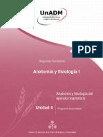 U4_AFI1_300817.pdf