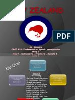 newzealand-111118131255-phpapp01