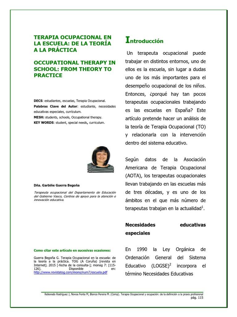 Famoso Words Clave Para El Objetivo Del Curriculum Colección de ...